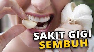 Sakit gigi? Ternyata Nyeri Wajah Selama 5 Tahun || Solusi Nyeri Hilang Di sini!! ⚽ Konsultasi Whatsa.