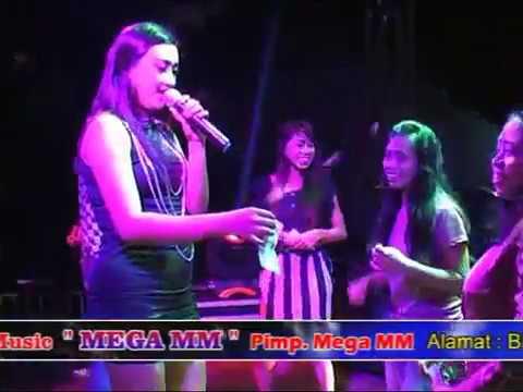 Onder Udar Voc Nova Sonis ~ Mega MM Entertainment Live Kenanga