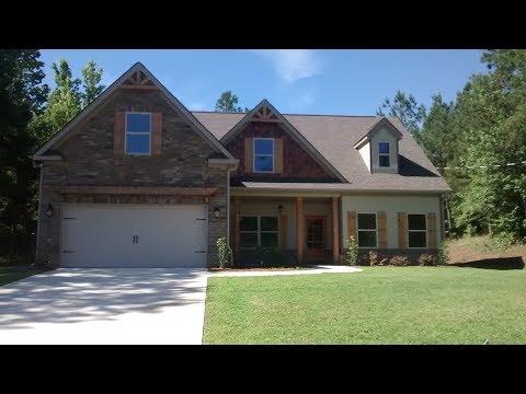 Cedar Creek Land & Development LLC