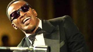 Watch Ray Charles If You Were Mine video