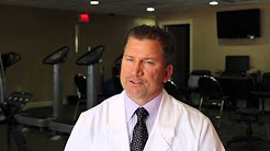 Low Back Pain Relief Pearland, TX. Hip Pain Treatment Chiropractors Houston 77584