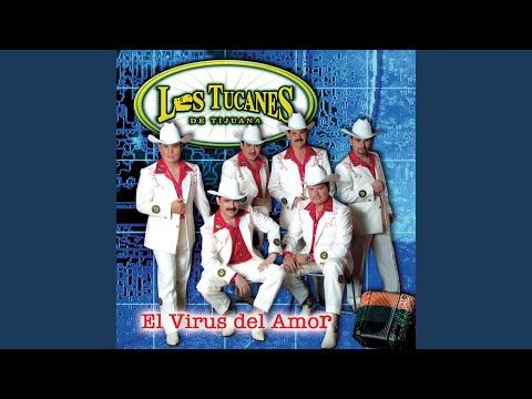 Los Tucanes De Tijuana Topic