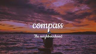 Baixar the neighbourhood - compass [tradução/legendado]