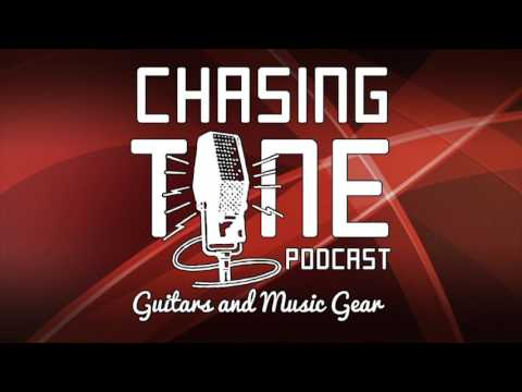Chasing Tone 106 -  Is your home's wiring messing up your tone?