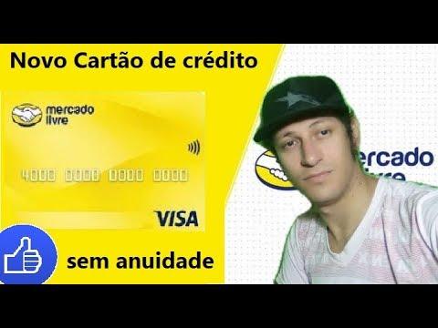 mercado-livre:-lança-novo-cartão-itaucard-com-anuidade-grátis💲