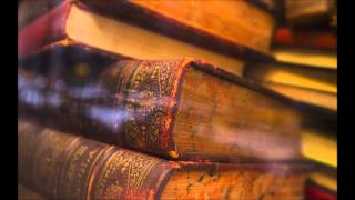 Video STUDY and CONCENTRATİON MUSİC , LARGO BAROQUE download MP3, 3GP, MP4, WEBM, AVI, FLV Agustus 2017