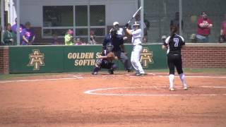 Golden Suns Softball - Pack The Berm