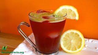 Lepší než zelený čaj?