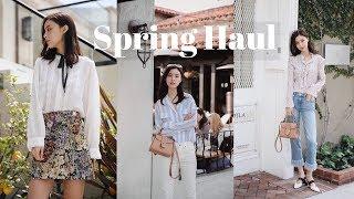 -spring-haul-uo-w-concept-frame