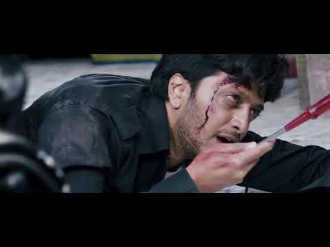 ek villain best scene/ ritesh deshmukh dialogue