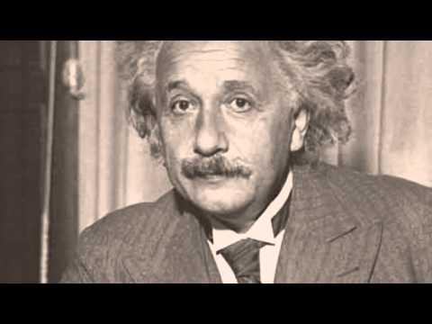 History: Atom to B Reactor