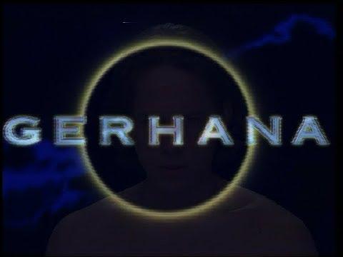 Download GERHANA - Episode 79