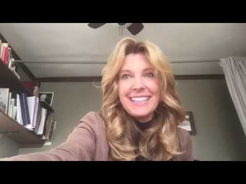 episode 4 what martini in the morning means to me michelle claudio jackie youtube. Black Bedroom Furniture Sets. Home Design Ideas