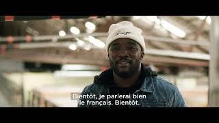 Refugeeks par Simplon : l'intégration par l'apprentissage du français et de compétences numériques