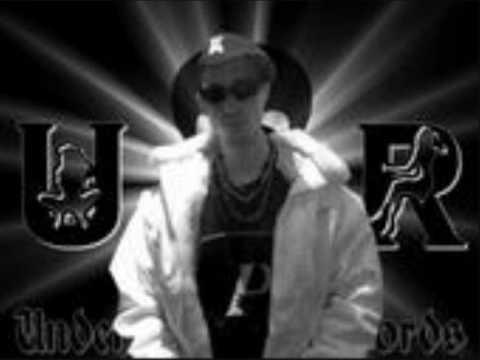 Flash_One .feat. Raisa - Bekannt in da Hood