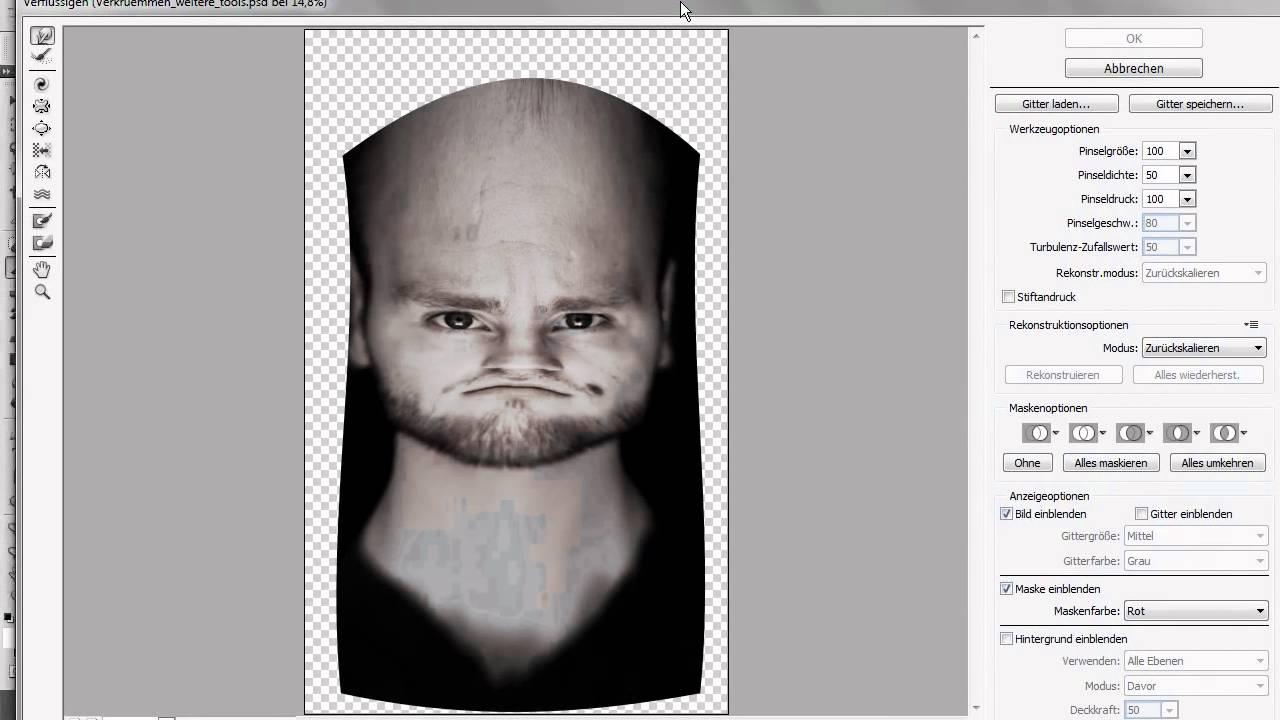 Photoshop Artworks: Die Tricks der Photoshop-Profis ...