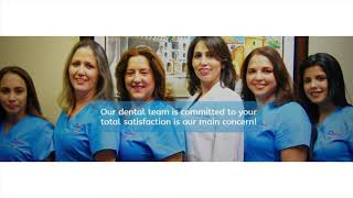 Florida Dental Care of Miller : Miami Family Dentistry