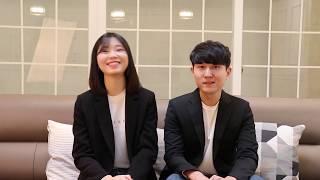 [작가인터뷰:99] 2020 숭실대학교 글로벌미디어학부…