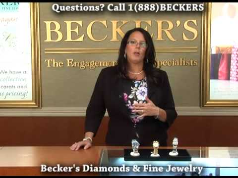 Becker's Jewelry Vintage Rolex Watches Buyer Dealer and Seller West Hartford CT