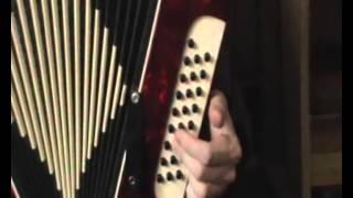 АЗы игры на гармошке хромке Урок 1 от Пивоварова Ивана