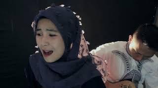 Akhirnya - Gigi  Cover By Nella Firdayati & Agung Bayu
