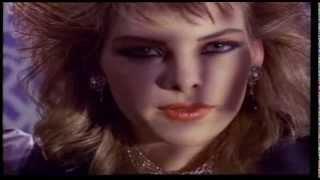 си си кейч Heaven And Hell 1986