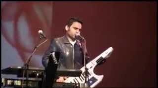 Sydney Habib Wahid | New Music | Bangla Gaan | Song | Dance | TaarChira | bondhua bihone