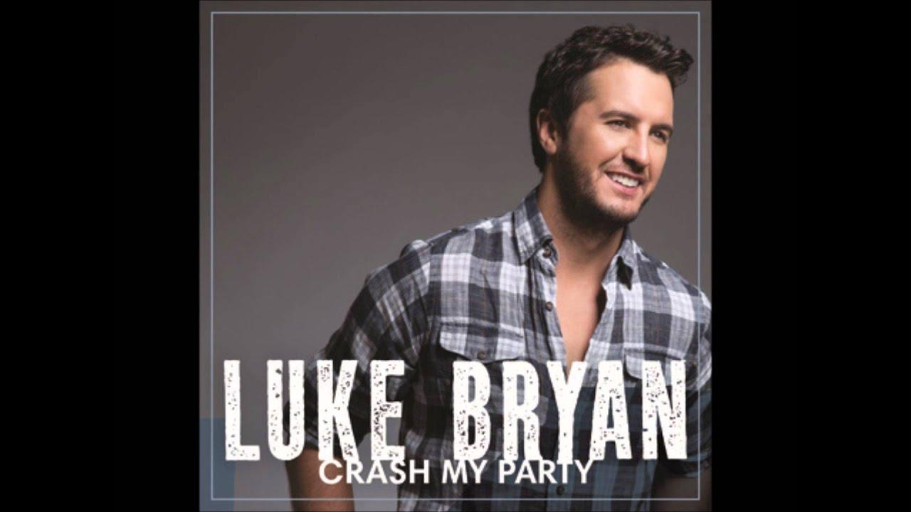Luke Bryan LYRICS - That's My Kind of Night Lyrics