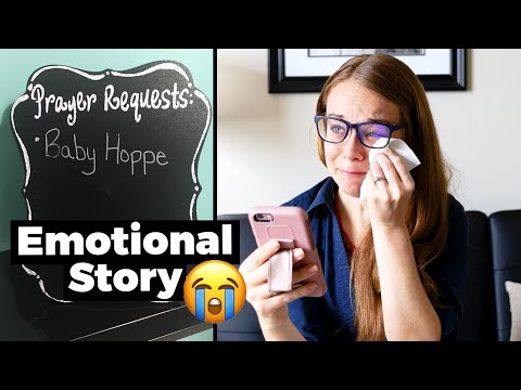 MY INFERTILITY STORY   Finally Ready to Share in Detail *Emotional* ��