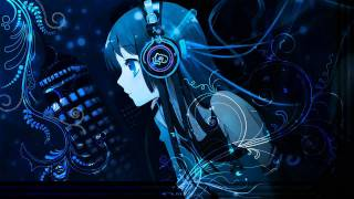 DJ Sashwat Guest Mix