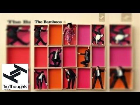 The Bamboos - 4 [Full Album]