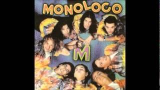 Mono Loco-De Noche Y De Dia