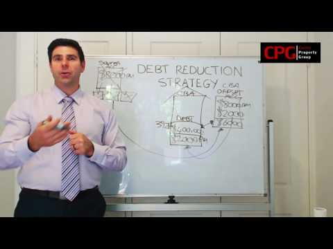 mortgage-debt-reduction-strategy