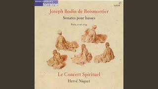 Diverses pieces, Op. 31: II. Le Brut