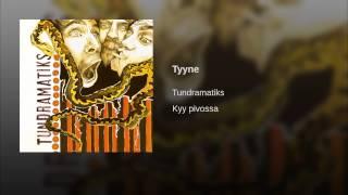 Tyyne