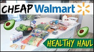 In this weekly healthy budget cheap grocery (mostly keto) haul i show you what we get a week or two after costco. also go to alberstons /safeway and food ...