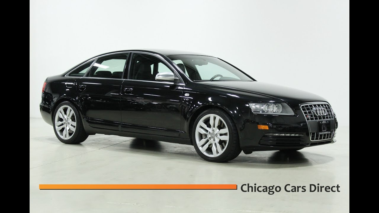 chicago protection new pure bend dealership htm or in audi