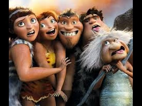 Download Animation Movies For Kids - 2015 Full Movies English - Cartoon Disney Movie Animated Comedy Movies