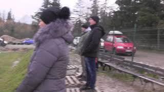 CZ11-API-Międzynarodowy Turniej Zakopane-Gutek Gościnie Pogoni Z Wola-Meczyk CFC Halachyna Lwów