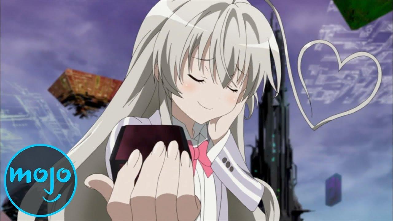Anime.To