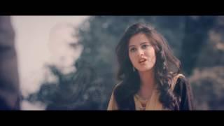 New Punjabi Song 2017 || Daaru (( Dukhan Di Dawai )) Teaser Dalvir Sidhu || Sa Records