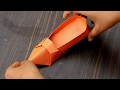 How To Make Paper High Heels Shoes Valentine S Day Gift Ideas For GF mp3