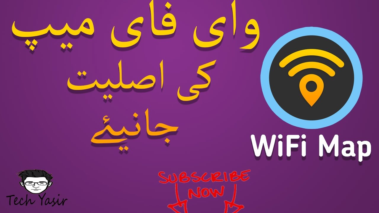 wifi map apk download for pc
