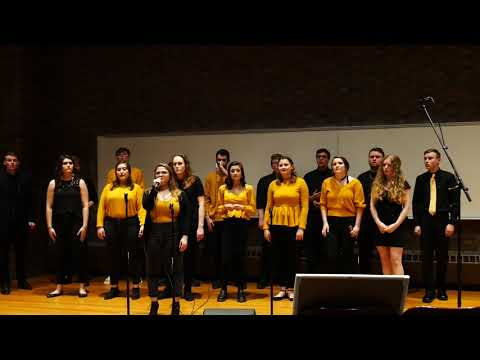 icca-set---no-strings-attached