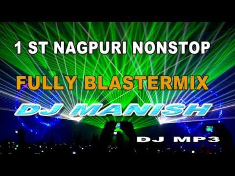 Nagpuri dj song