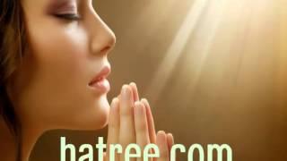 Lagu Rohani Untuk doa Pagi Hari Penyemangat Jiwa