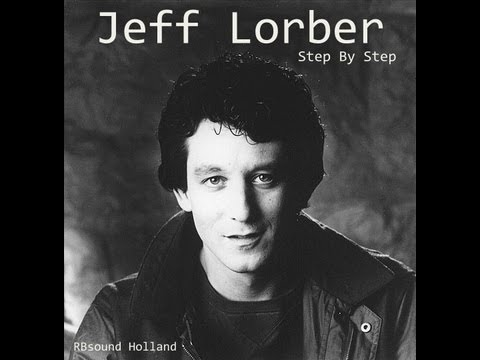 Jeff Lorber - Step By Step (Extended Remix) HQsound