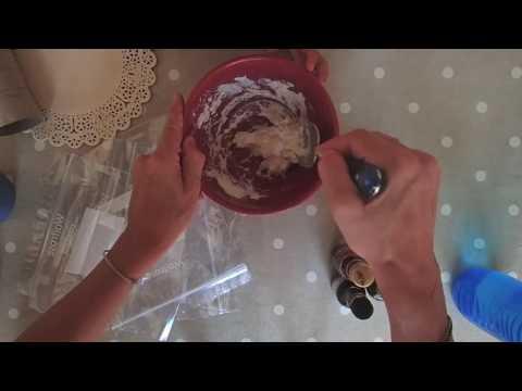 Fabriquer De La Peinture Gonflante  Youtube