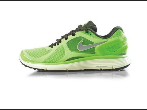 Nike LunarEclipse 2 Running Shoe Review! - YouTube 5716ec90d77f1