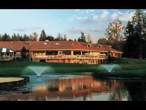 washington-wedding-locations-&-special-event-venue-ideas
